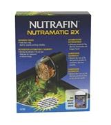 Nutrafin Nutramatic 2X Automatic Feeder