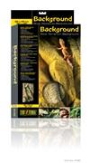 """Exo Terra Rock Terrarium Backgrounds 30 x 45cm / 12"""" x 18"""""""
