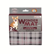 Wonder Mat by Zeus - Small