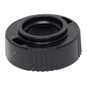 Laguna PowerClear UV Sterilizer/Clarifier Compression Ring