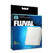 Fluval C4 Foam Pad for Fluval C4 Power Filter