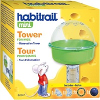 Habitrail Mini - Tower