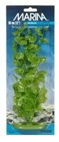 Marina Aquascaper Plastic Plant, Cardamine, 30 cm (12 in)