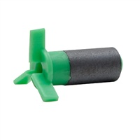 Marina Slim Filter S15 Impeller
