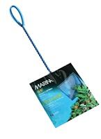 Marina 12.5cm Nylon Fish Net