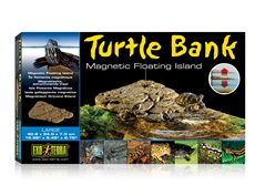 Exo Terra Turtle Bank, Large