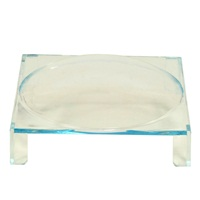 Fluval CHI II Replacement Dome Cover