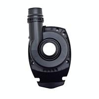 Laguna PowerJet/Max-Flo Impeller Cover