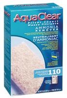 AquaClear 110 Ammonia Remover, 561g (19.8 oz)