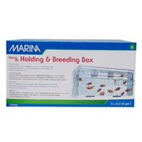 Marina Hang On Holding & Breeding Box, Large