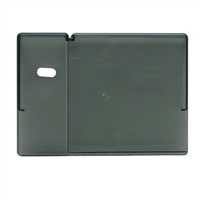 AquaClear  70/300 Filter Case Cover, bulk