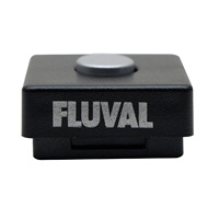 Fluval Chi Remote Control for 10508