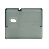 AquaClear 20 / Mini Filter Case Cover