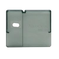 AquaClear 20 / Mini Filter Case Cover