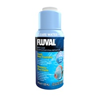Fluval Quick Clear - 4 fl oz (120 ml)