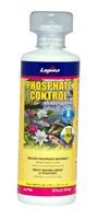Laguna Phosphate Control,473 mL (16 fl oz)