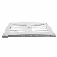 Vision Replacement Roof Assembly for Vision Bird Cages M01 & M02