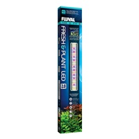 "Fluval Fresh & Plant 2.0 LED Strip Light - 46 W - 91 cm-122 cm (36""-48"")"