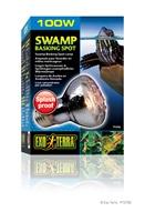 Exo Terra Swamp Glo Bulb R25 / 100W