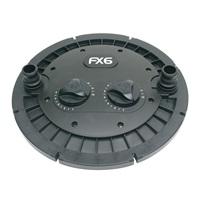 Fluval FX6 Filter Lid