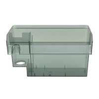 Filter Case F/Aq-Clear 500