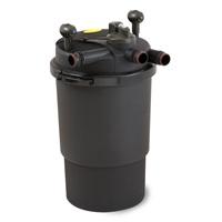 Laguna Pressure Flo Clean 1400 / 5000 Filter