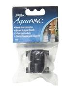 Marina AquaVac Plastic Garden Faucet Adaptor