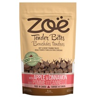 Zoe Tender Bites - Apple & Cinnamon - 150 g (5.3 oz)