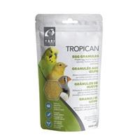 HARI Tropican Egg Granules - 150 g (5.29 oz)