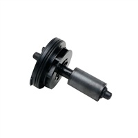 Fluval G6 impeller & cover