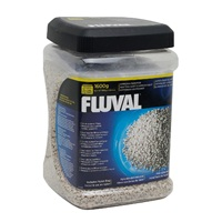 Fluval Ammonia Remover 1600, g (56.43 oz)