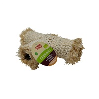 Living World Corn Husk Chew-nels Double