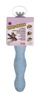 "Living World Pedi-Perch - 20.5 cm (8"") - Medium"