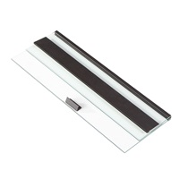 Ocean View 1/2 Set Glass Top - For 100/115/130 gal