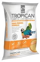 Tropican Hand Feeding Formula - 2 kg (4.4 lb)