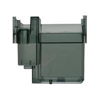 AquaClear  70/300 Filter Case