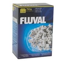 Fluval Pre-Filter Media, 750 g (26.5 oz)