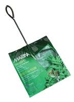 Marina Easy Catch Net, 20 cm