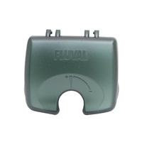 Filter Cover for Fluval U4