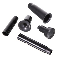 Laguna Replacement Accessory Kit  for PT8150