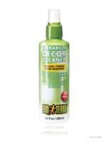 Exo Terra® Terrarium Cleaner & Deodorizer - 250 ml (8.4 fl oz)