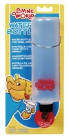 Living World Guinea Pig Bottle with hanger 16 oz