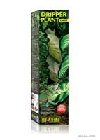 Exo Terra Dripper Plant - Large