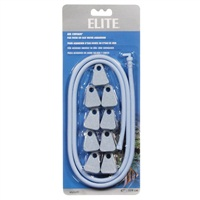 "Elite Air Curtain, 120cm (47"")"