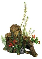 Marina Deco-Wood Ornament, Large