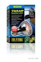 Exo Terra Swamp Glo Bulb R20 / 50W