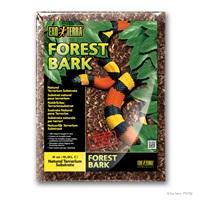 Exo Terra Forest Bark - 8 qt (8.8 L)