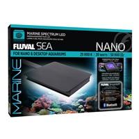 Fluval Sea Marine Nano LED with Bluetooth - 20 W