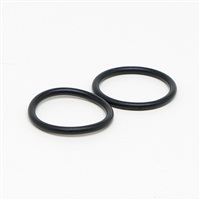 FX5 Top Cover Click-fit O -Ring