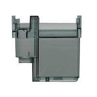 AquaClear 30/150 Filter Case